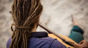 Focus on and follow suitable dreadlock maintenance ideas